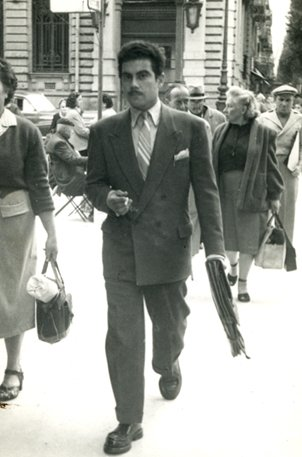 Raoul Giordan: l'homme et l'artiste (1926 - 2017) Rg50