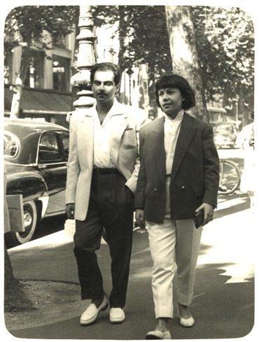 Raoul Giordan: l'homme et l'artiste (1926 - 2017) Rgmt50